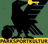 PSK_Logo_alt